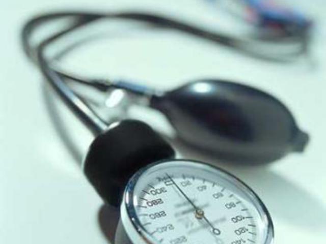 ezüst a magas vérnyomás ellen rossz közérzet magas vérnyomás esetén