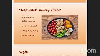magas vérnyomás és eper