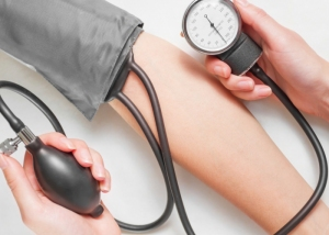 adomány magas vérnyomás esetén mi az ovr hipertónia esetén