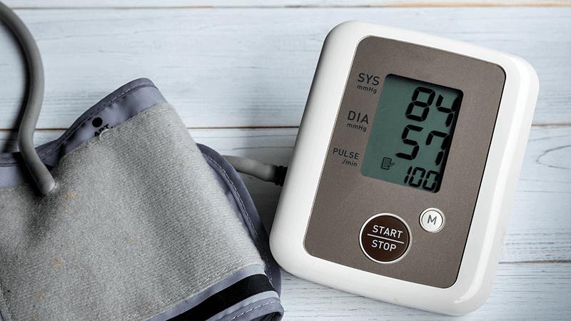 alacsony vérnyomás és magas pulzus magas vérnyomásban)