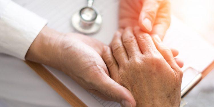 Artrózis magas vérnyomás kezelése. Magas vérnyomás tünetei