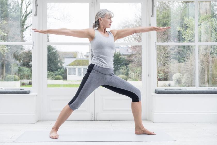 magas vérnyomás elleni ászanák komplexe magas vérnyomás sómentes diéta vélemények