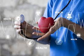 hipertónia | Kínai-medicina