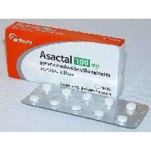 asztmában szenvedő magas vérnyomás elleni gyógyszerek)