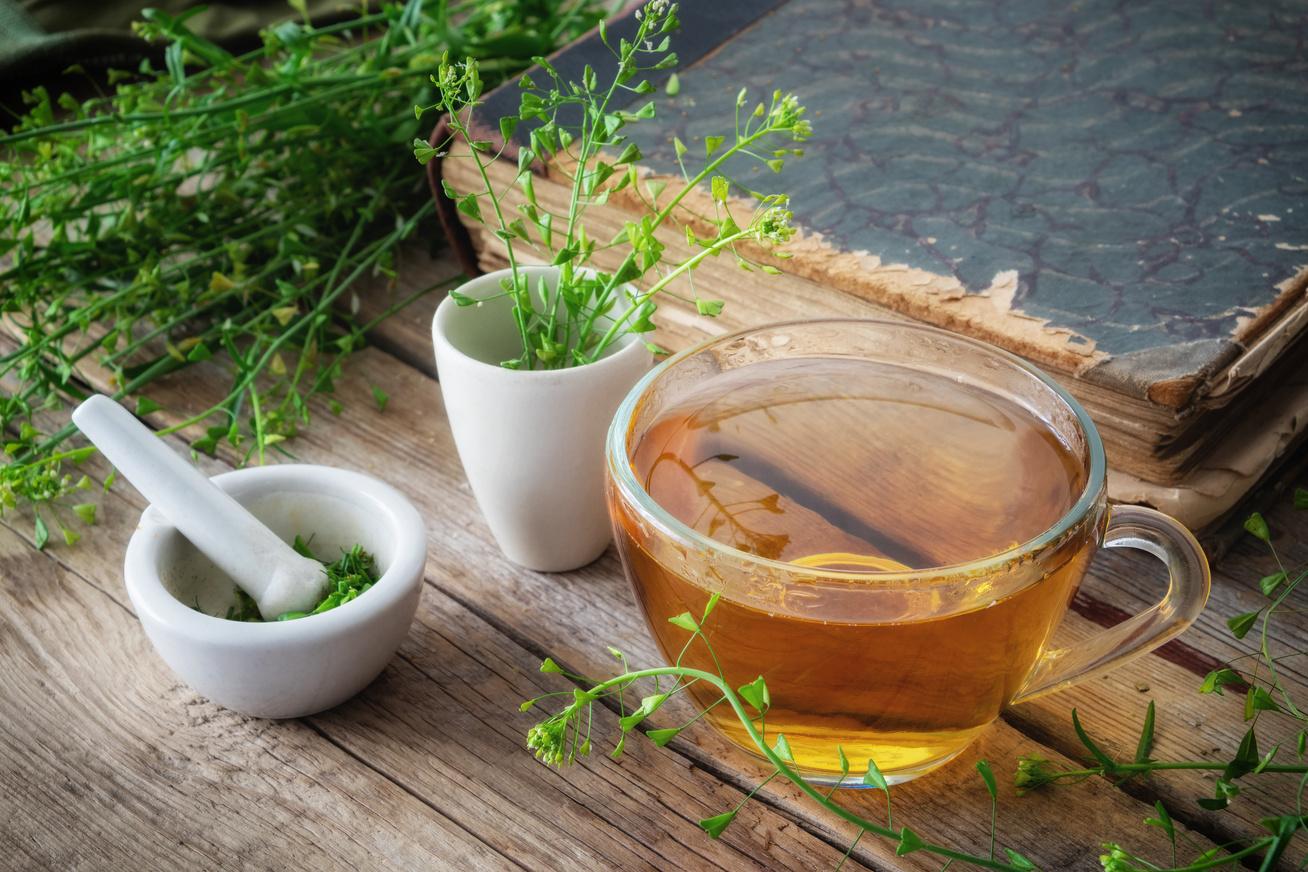 fenyőtű receptek magas vérnyomás ellen)