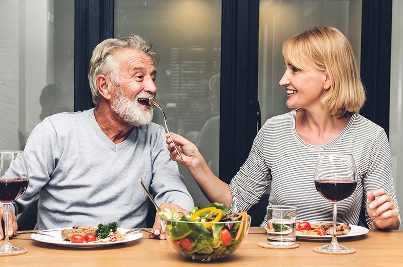 Ételek, amelyeket nem szabad magas vérnyomásban fogyasztani, Bogyós gyümölcsök