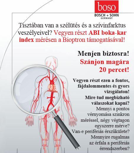 magas vérnyomás elleni vizelethajtó tabletták listája magas vérnyomás egészségügyi közlemények