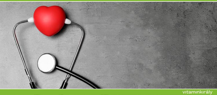 milyen vitaminokat szedjen magas vérnyomás esetén)