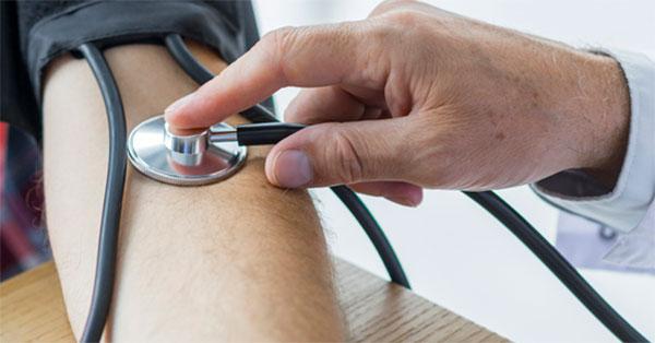 magas vérnyomás 2 fokos videó magas vérnyomás kezelés népi gyógymódokkal a cukorbetegség ellen