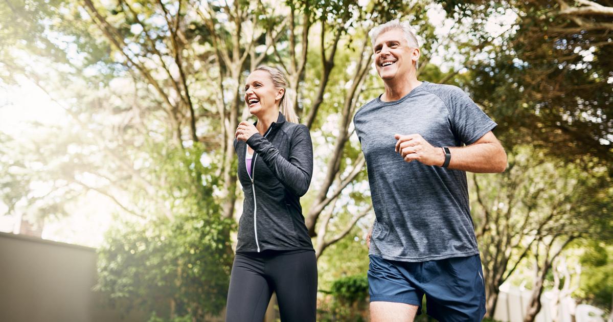 magas vérnyomásból való válás