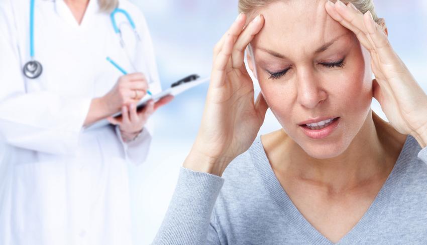 népi gyógymód hogyan kell kezelni a magas vérnyomást