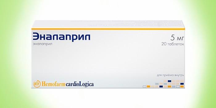 milyen gyógyszereket szednek magas vérnyomás esetén 2 fok)