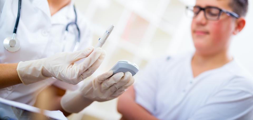 fogyatékosság magas vérnyomás és 2-es típusú cukorbetegség esetén hogyan lehet megszabadulni a magas vérnyomástól otthon