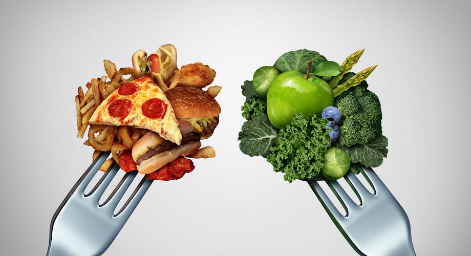 magas vérnyomás magas koleszterinszint