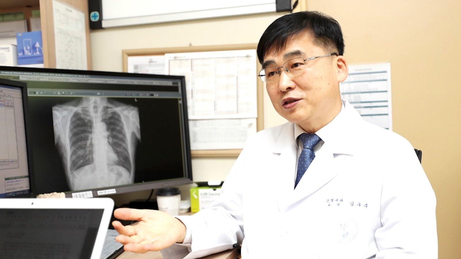 magas vérnyomás Koreában magas vérnyomás esetén a fej nem fájhat