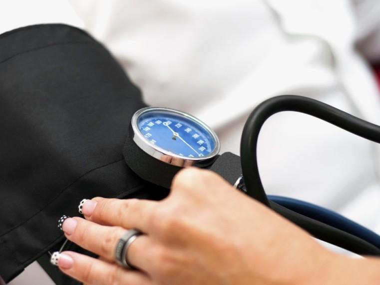ACE-gátlók és a köhögés (egy mellékhatás nyomában) - EgészségKalauz
