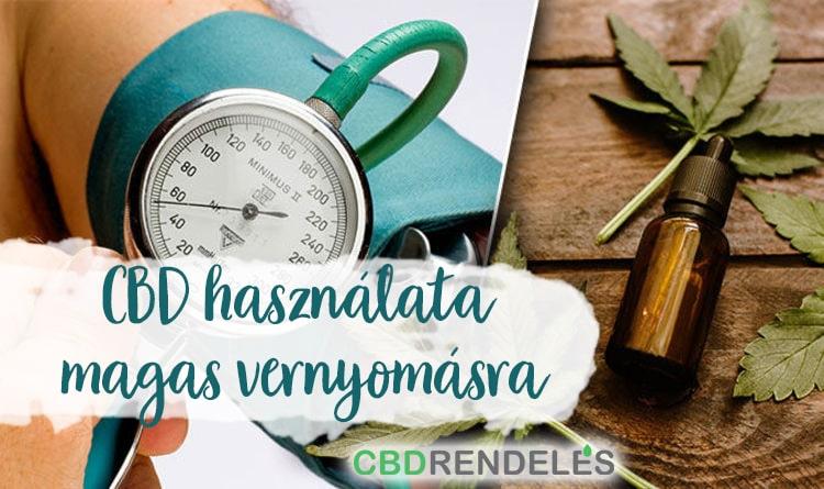 a magas vérnyomás idegrendszerre gyakorolt hatása a magas vérnyomás általános panaszai