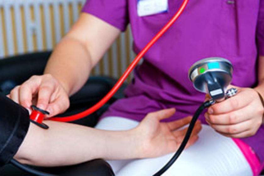 magas vérnyomás 1 st kockázat 3