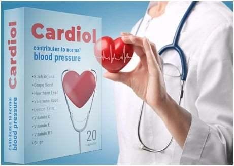 Mi csökkentheti a vérnyomást