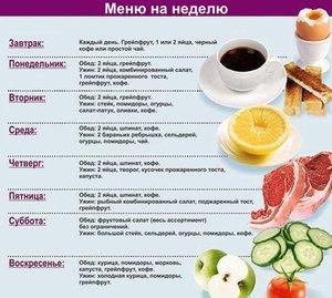 diéta magas vérnyomás esetén 10 menüvel a magas vérnyomás időjárástól való függése