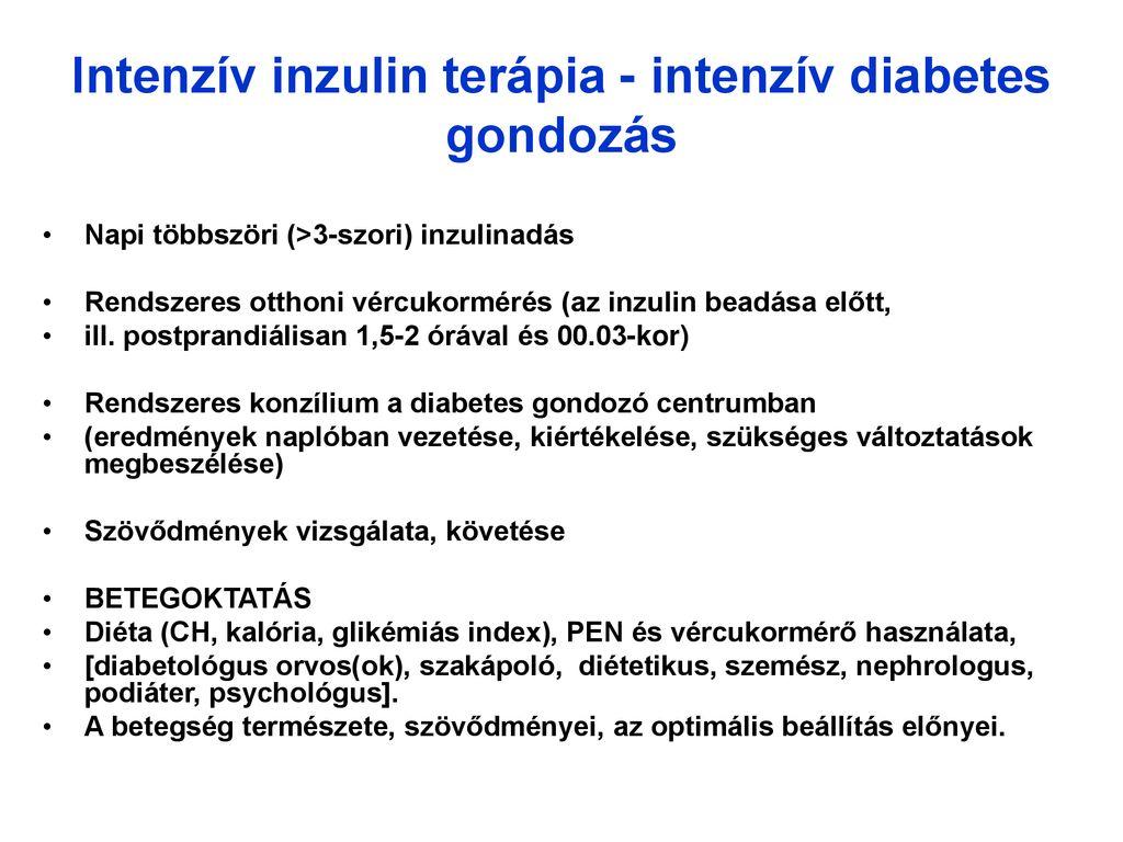 a diabetes mellitus hipertónia szövődményei magas vérnyomás esetén végezzen IVF-et