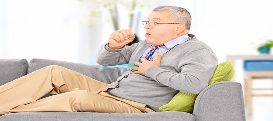 A 2 fokozatú magas vérnyomás szív- és érrendszeri betegség diéta magas vérnyomásért mit lehet és mit nem