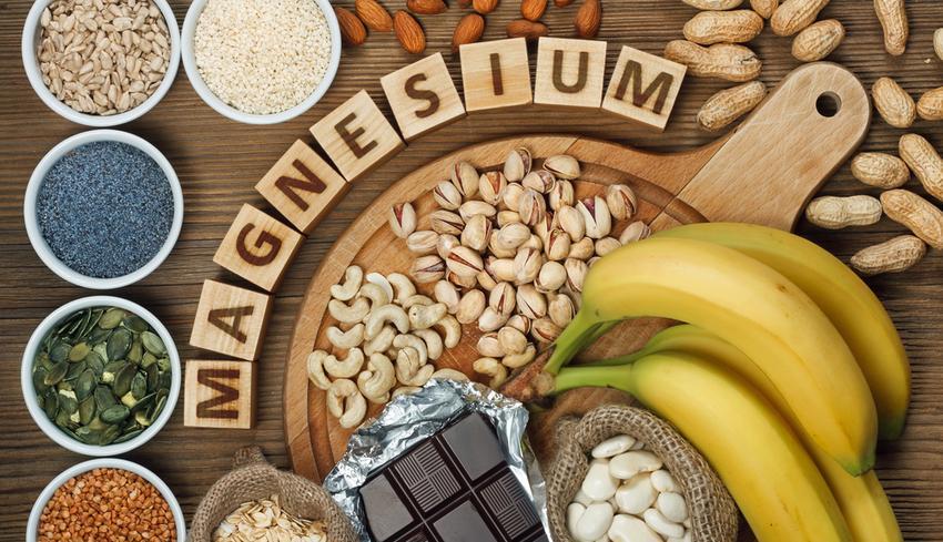 magnézium készítmények magas vérnyomás ellen)