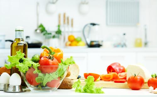 étel magas vérnyomásért fotóval