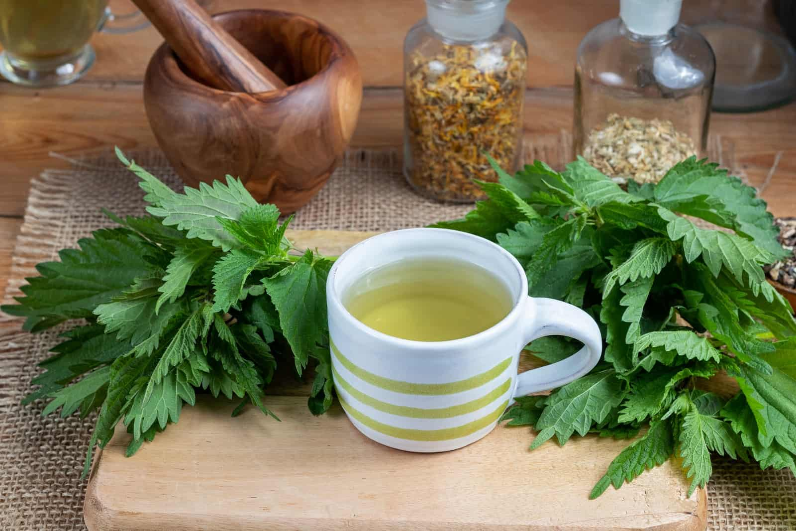 vizelethajtó teák magas vérnyomás ellen népi gyógymódok magas vérnyomás ellen cukorbetegségben