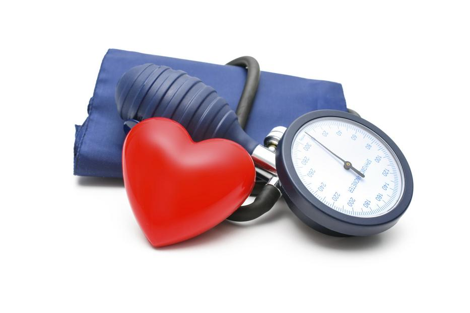 hematogén és magas vérnyomás)