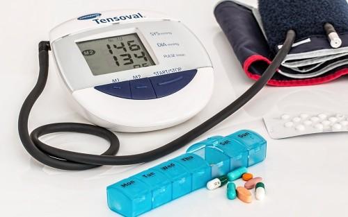 édesség magas vérnyomás ellen magas vérnyomás munkaerő-korlátozások