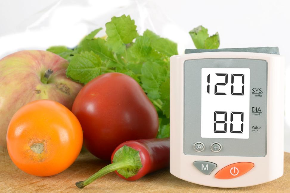 koriander magas vérnyomás ellen