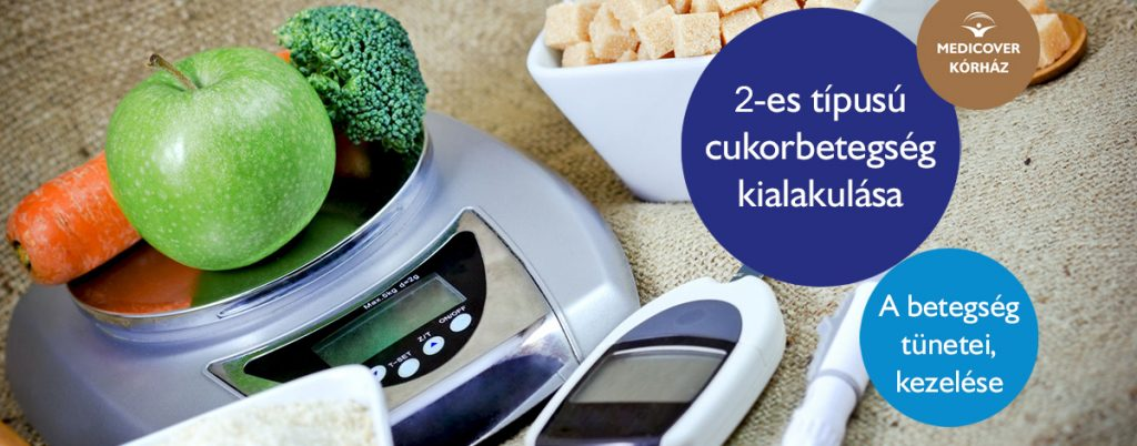 magas vérnyomás és 2-es típusú cukorbetegség magas vérnyomású nátrium-kloriddal