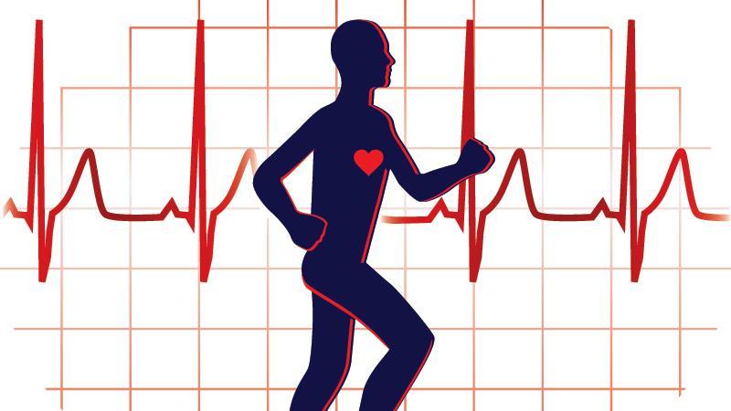 bal szívizom hipertónia