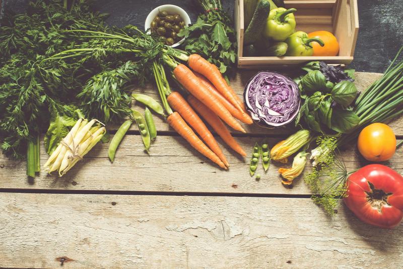 legjobb élelmiszerek magas vérnyomás ellen