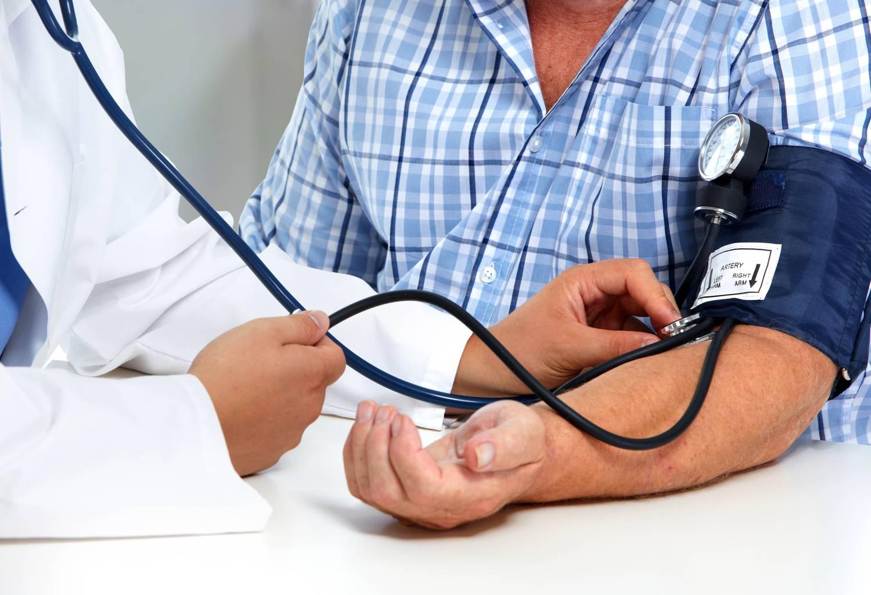 a betegség magas vérnyomásának belső képe