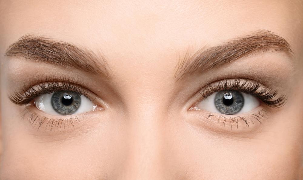 a látás szervének betegsége magas vérnyomással
