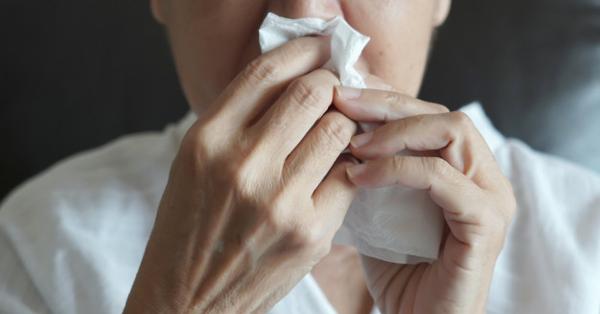 magas vérnyomás orrvérzés okozza)