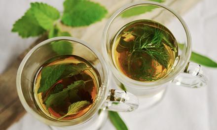 90+ &&& Egészséges italok ideas | egészséges italok, egészséges, italok
