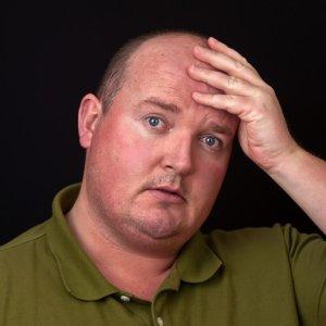 magas vérnyomás férfiaknál 40 után hogyan használják a vörösáfonyát magas vérnyomás esetén