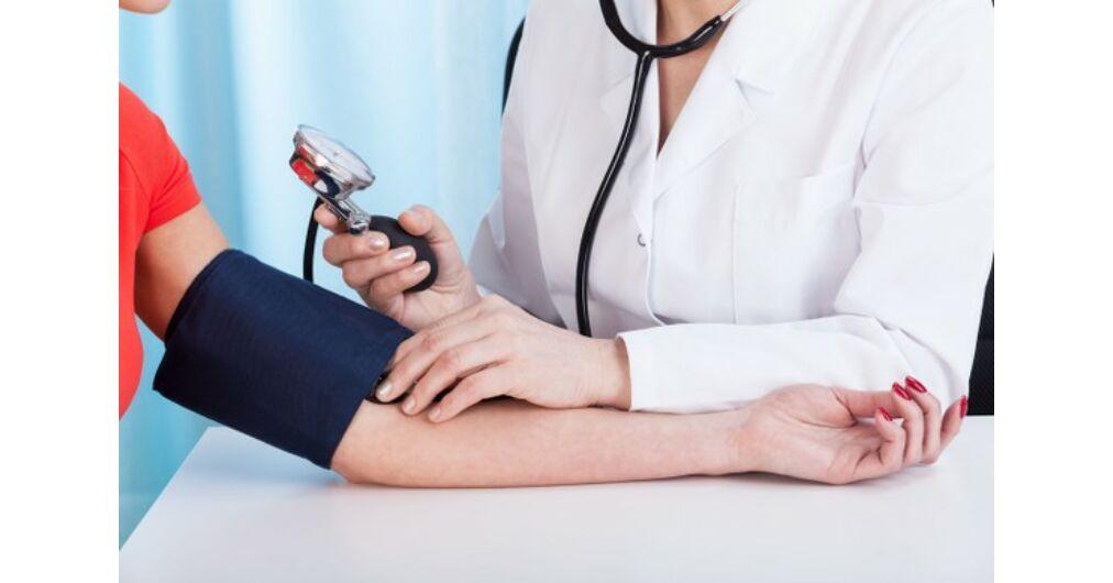hogyan lehet fogyatékosságot okozni magas vérnyomás esetén