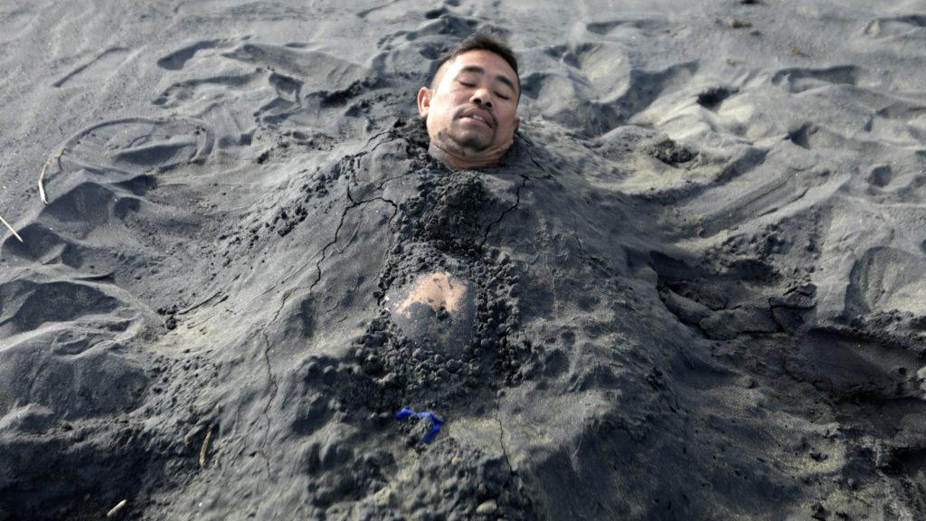 magas vérnyomás és tengeri klíma)