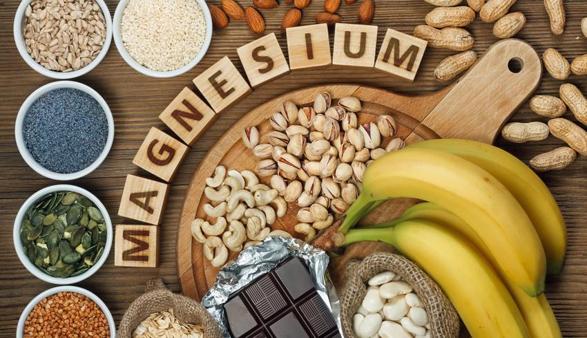 magas hatású gyógyszerek magas vérnyomás ellen