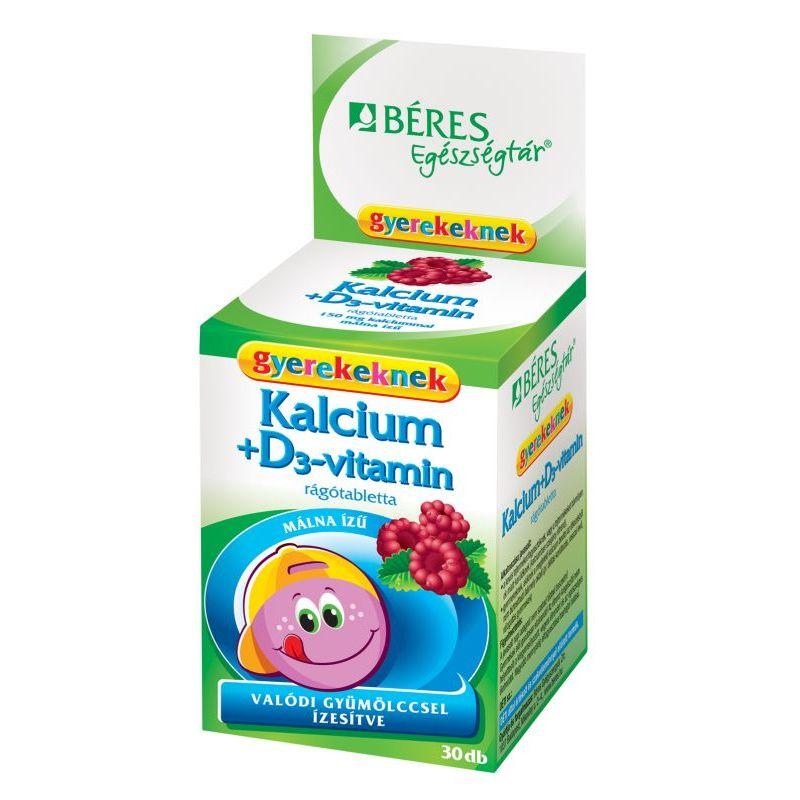 kalcium d3 magas vérnyomás esetén)