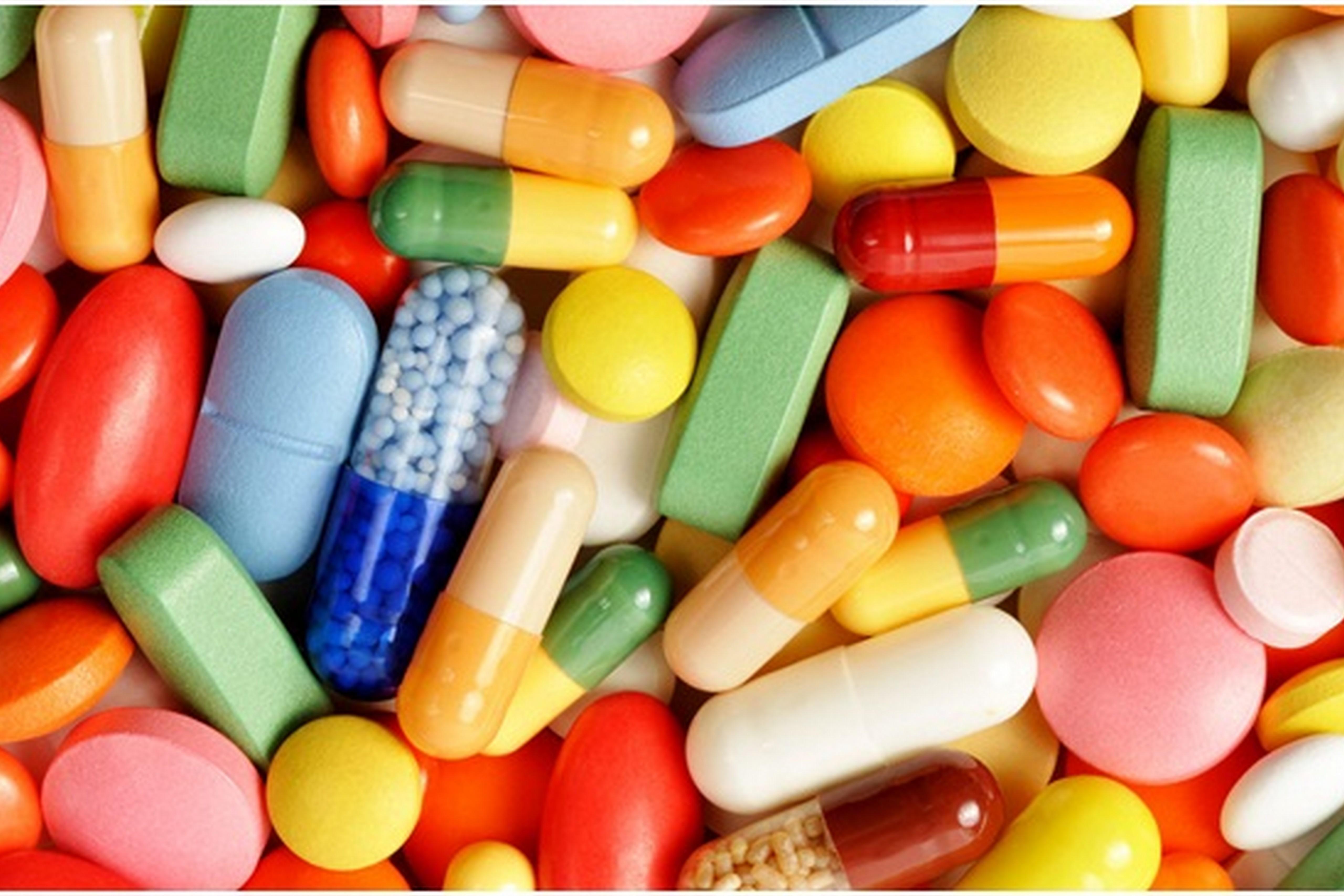 gyógyszerek 1 fokos magas vérnyomás ellen)