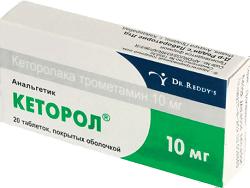 15 legjobb tablettát fejfájásra - Magas vérnyomás November