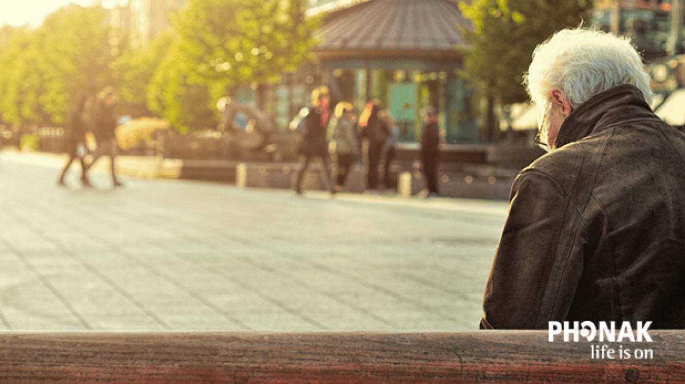 Hallásprobléma és magas vérnyomás - EgészségKalauz
