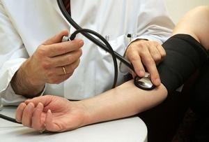ezoterikus hipertónia magas vérnyomás és magvak
