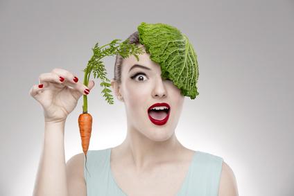 hipertónia vegetarianizmus)