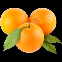 hipertónia mandarin